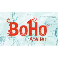 BoHo Atelier