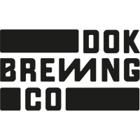 Dok Brewing Company