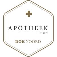 Apotheek Dok Noord