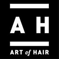 Art of Hair