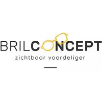 Brilconcept
