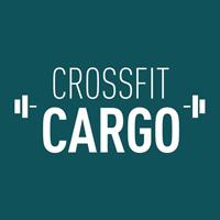 Crossfit Cargo