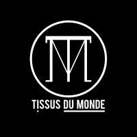 Tissus Du Monde