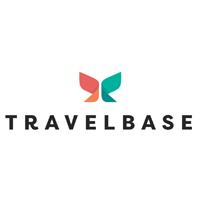 Travelbase