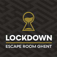 Lockdown Escape Room
