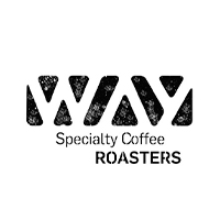 WAY Specialty Coffee Roasters